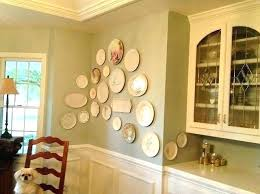seize the whims random act of hanging plates the seize the whims random act of hanging plates the inspired room seize