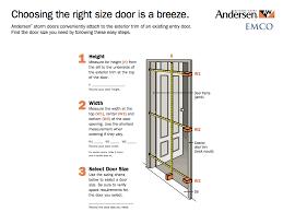 Exterior Door Frames Home Depot Consumers Research Beware The Costs Of Purchasing A Door