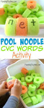 N Cvc Words by Cvc Ccvc Cvcc Flashcards And Worksheets Phonics Resources