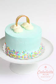 how to make a cake for a girl best 25 simple birthday cake designs ideas on simple