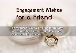 Wishes For Engagement Cards Engagement Wishes And Messages Wishespoint