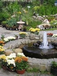 Container Water Garden Fountain Backyard Swimming Pool With Container Water Fountain Of Fabulous