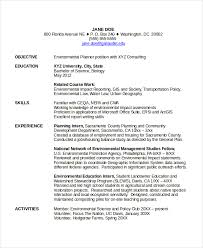 Sample Entry Level Accounting Resume No Experience Pilot Entry Level Resume Http Topresumeinfo Pilot Entry