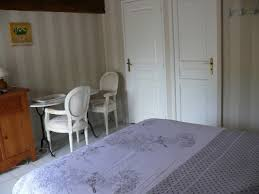 chambre d hotes chateauroux maison d hôtes de villecourte chambre d hôte à coings indre 36