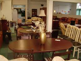 Second Hand Furniture Stores Guide Elegant Garage Sale Second Hand - 2nd hand home furniture