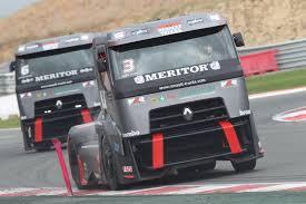 renault trucks 2014 renault in motorsport over the years