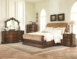 Bedroom  Bedroom Designs Classy Wooden Drawers Best Bedroom - Classy bedroom designs