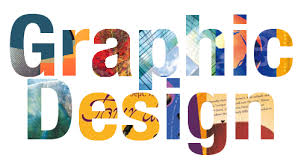graphik design trust a top graphic design company to give boost to your brand s