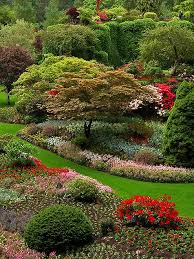 674 best the most beautiful gardens u0026 scenery images on pinterest