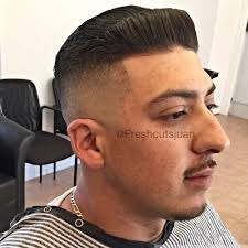 the cut 37 photos u0026 14 reviews barbers 1776 el camino real