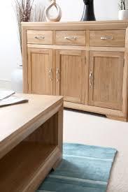 oak furniture land coffee table 96 best oak furniture inspiration images on pinterest solid oak