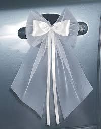 kit dã coration voiture mariage les 25 meilleures idées de la catégorie deco voiture mariage sur