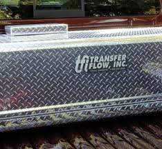 Fuel Tanks For Truck Beds In Bed Fuel Tank U2013 Mobile Living Truck And Suv Accessories