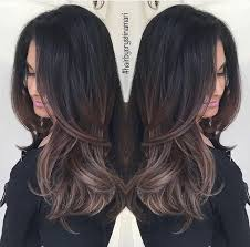 ambry on black hair the 25 best ombre on black hair ideas on pinterest blonde hair
