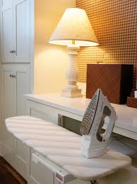 Laundry Room With Sink Laundry Room Sinks Pictures Options Tips Ideas Hgtv