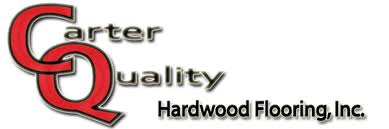 quality hardwood flooring inc oxford mi hardwood