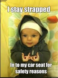 Car Girl Meme - meme girl car seat 28 images little girl meme car seat www