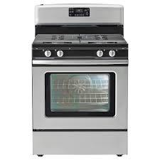 30 Downdraft Electric Cooktop Kitchen Superb Best 30 Gas Cooktop With Downdraft Best Gas