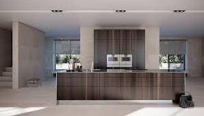 Kitchen Design Forum Siematic Forum 2016