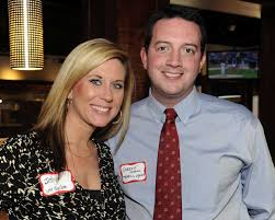 After Hours Formal Wear Photo Gallery Jackson Chamber After Hours Oct 8 Southeast