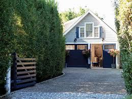 jack pearson u0027s charm filled carriage house in long island u0027s east