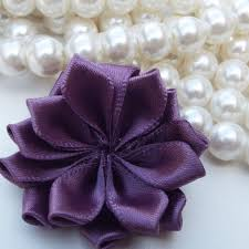 satin ribbon wholesale help with ribbon flower bouquets weddingbee