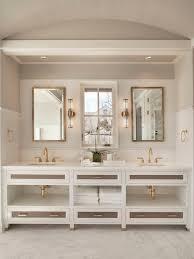 Gold Bathroom Fixtures Gold Fixtures Bathroom Home Deco Plans