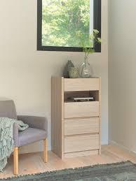 nos meubles de rangement meubles brifeille