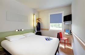 ibis chambre ibis budget hôtels pourçain sur sioule auvergne tourisme