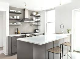 open kitchen ideas open kitchen design open kitchen design open kitchen ideas living