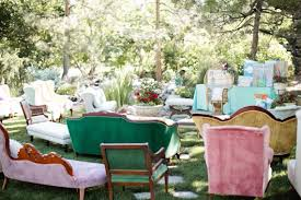 baby shower venues nyc denver garden baby shower by events baby showers