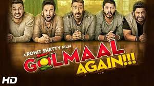 onlinemovielist watch online latest bollywood hindi movies 2017