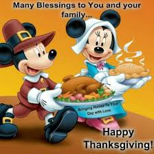 Happy Thanksgiving Sayings For Facebook 155 Best Thanksgiving Images On Pinterest Happy Thanksgiving