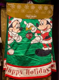 2016 disney world christmas holiday merchandise u2013 easywdw