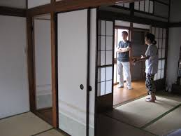 japanese home interiors about a s resource home interior 2 society