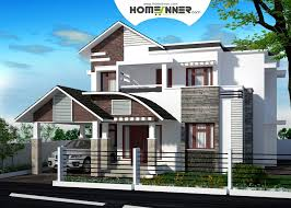 home plan 3 bhk home plan in 5 cent plot