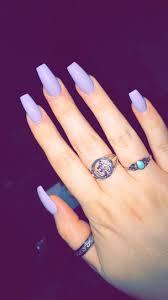 matte nail ideas beauty trusper tip projects to try