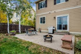 just listed 4017 frederick cir longmont co