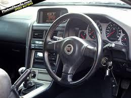 nissan r34 interior nissan gtr r34 skyline cabin interior japanese fast cars