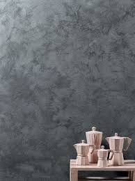 paint for walls decorative paint for walls for concrete interior ghibli