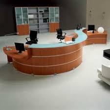 Unique Office Table Cheap Unique Office Depot Desk Chair With - Unique office furniture
