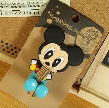 Mickey Minnie Bathroom Decor by Mickey Mouse Bathroom Set Natural Home Design
