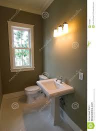 retro badezimmer badezimmer kleines retro badezimmer aufpeppen best grnes