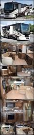 best 25 class a rv ideas on pinterest rv mods a class and