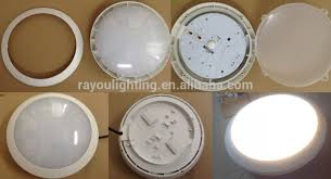 Waterproof Shower Light Fixture Shower Light Fixture Pixball