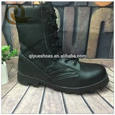 altama police boots altama police boots suppliers and