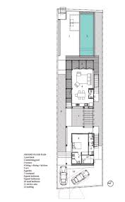 ground floor plan https i pinimg 736x f9 c6 6b f9c66b9e837c4ba