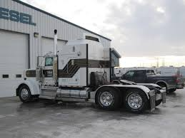 kenworth w900l for sale in canada limited editions