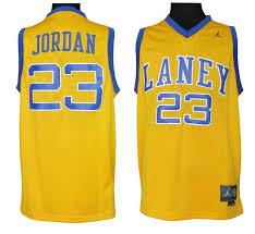 cheapest online high school sale mlb jerseys michael laney high school jersey 23