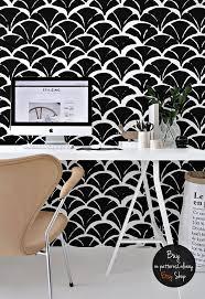 Reusable Wallpaper by Friday Favorites Etsy Wallpaper Cuckoo4design